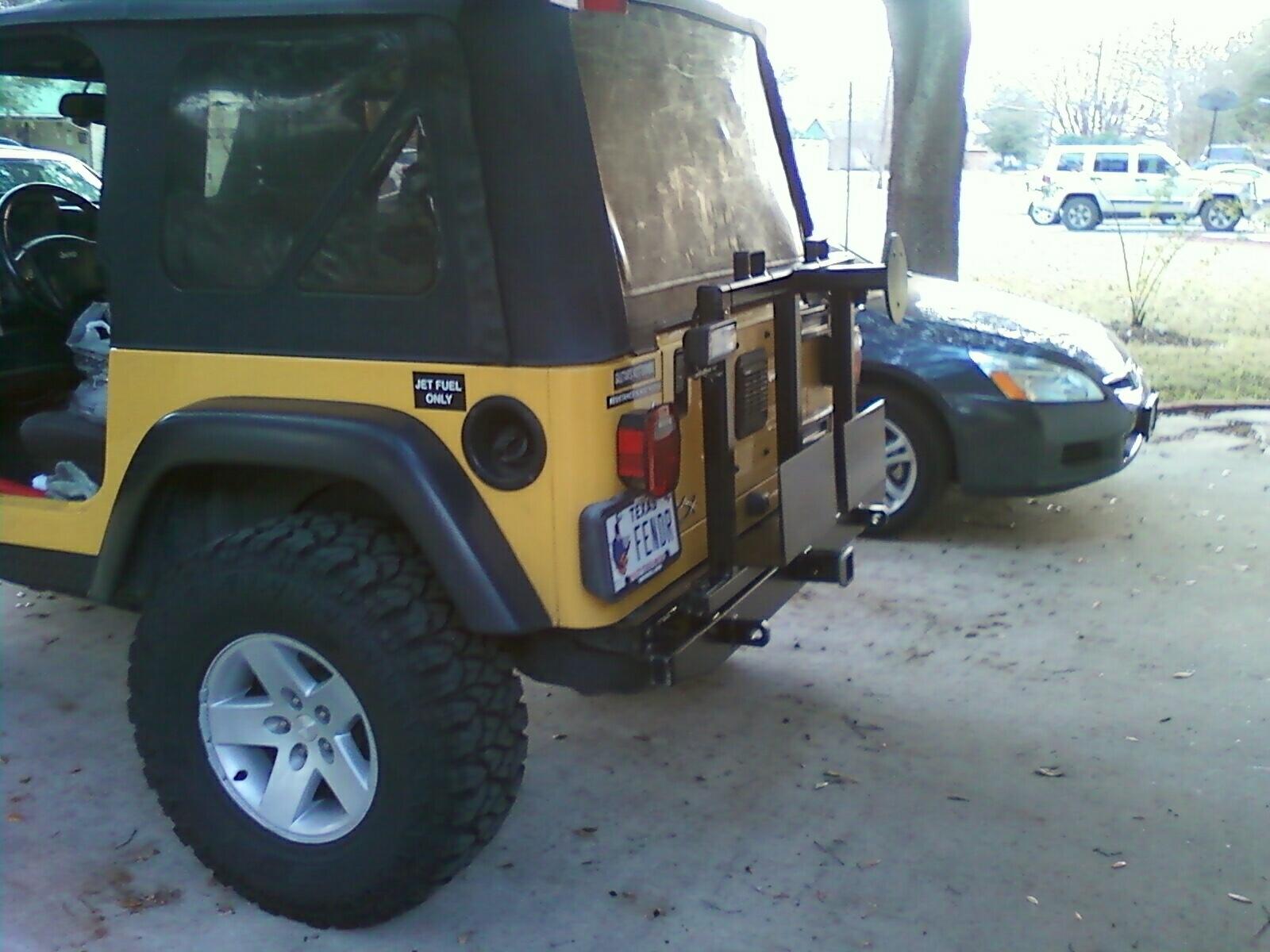 Bumper14.JPG