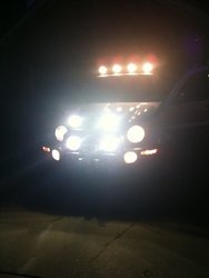 Jeep2163.jpg