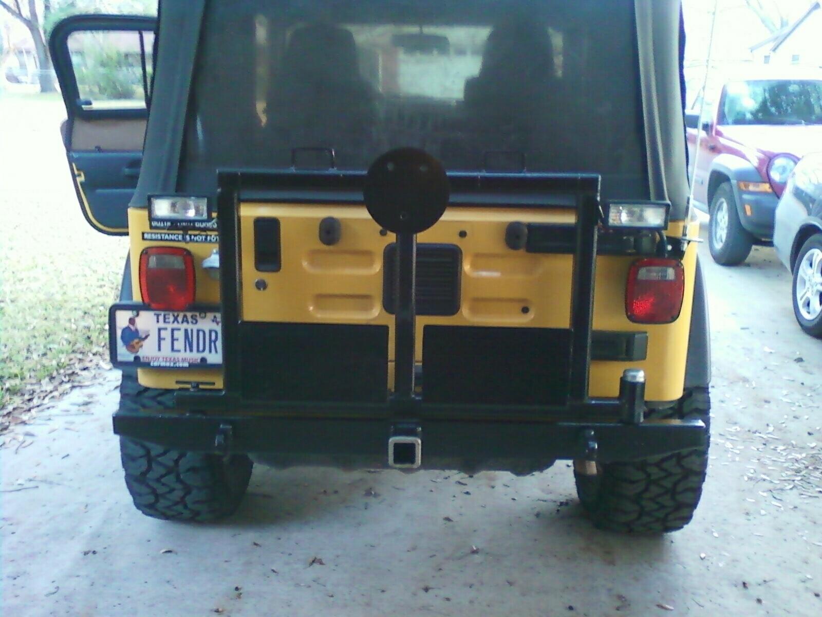 Bumper34.JPG
