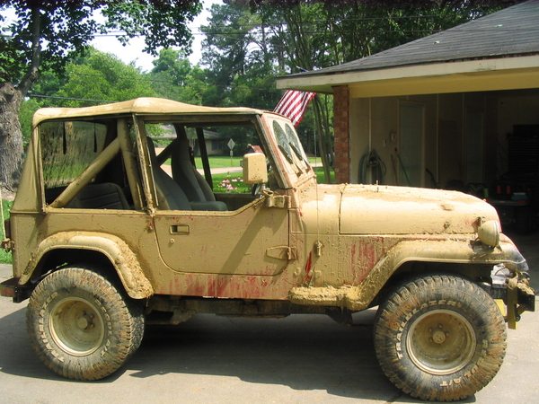 94375_Jeep1