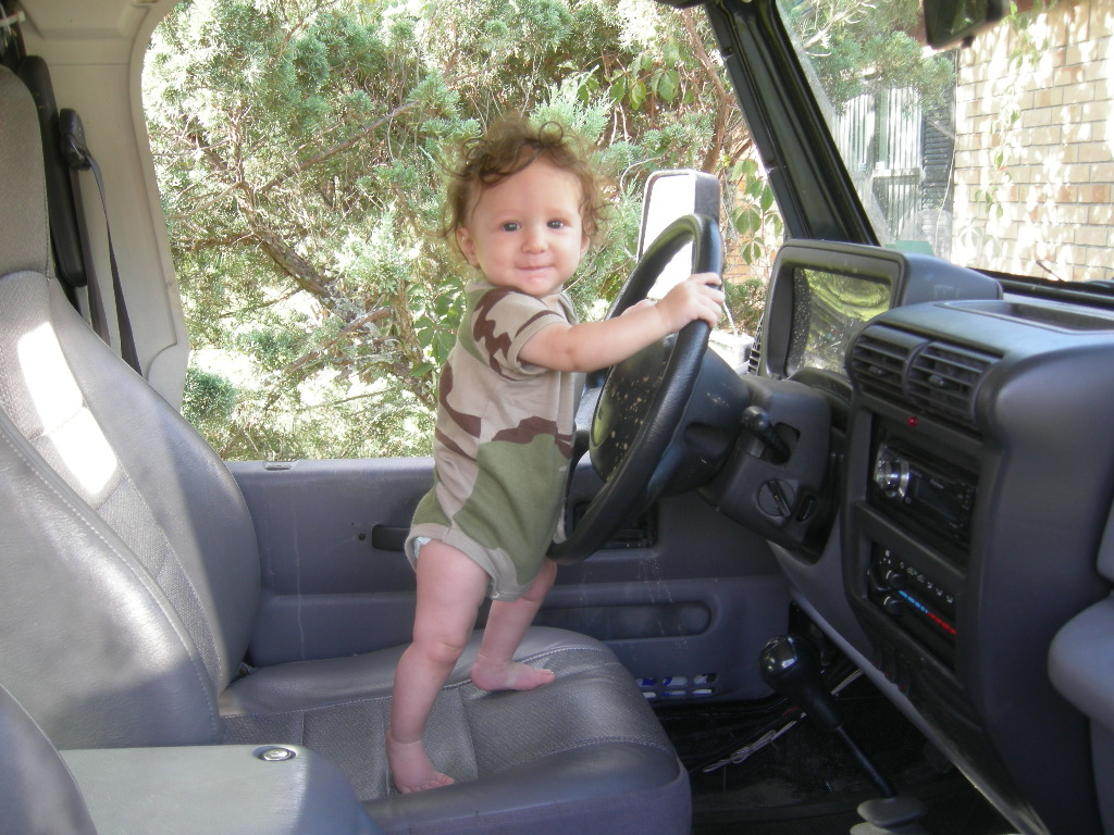 Keenan_Driving_029.JPG