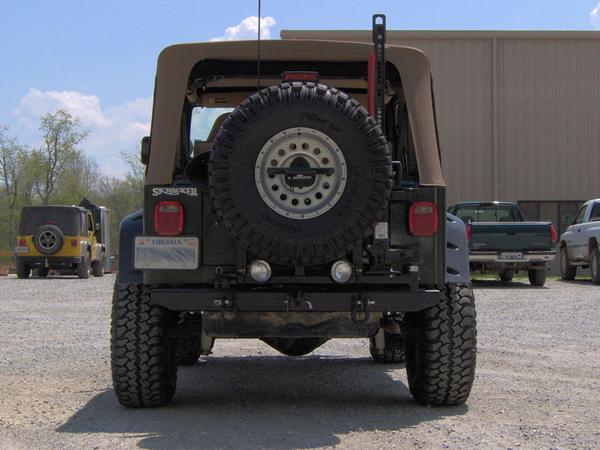 jeep_bumper_lights.jpg