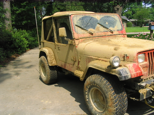94375_Jeep3.jpg