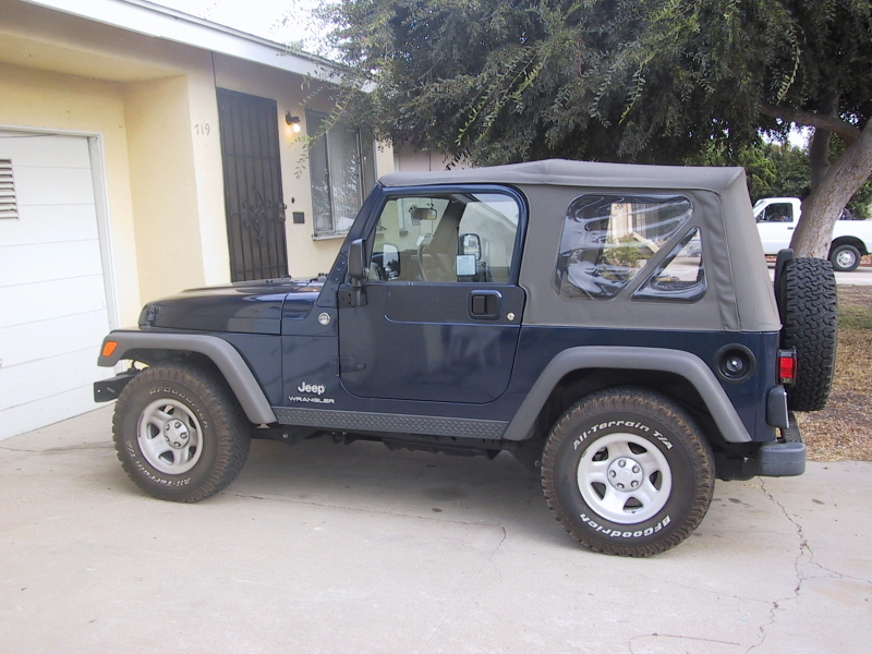 129832_jeep.JPG