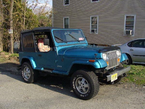 Jeep508.jpg