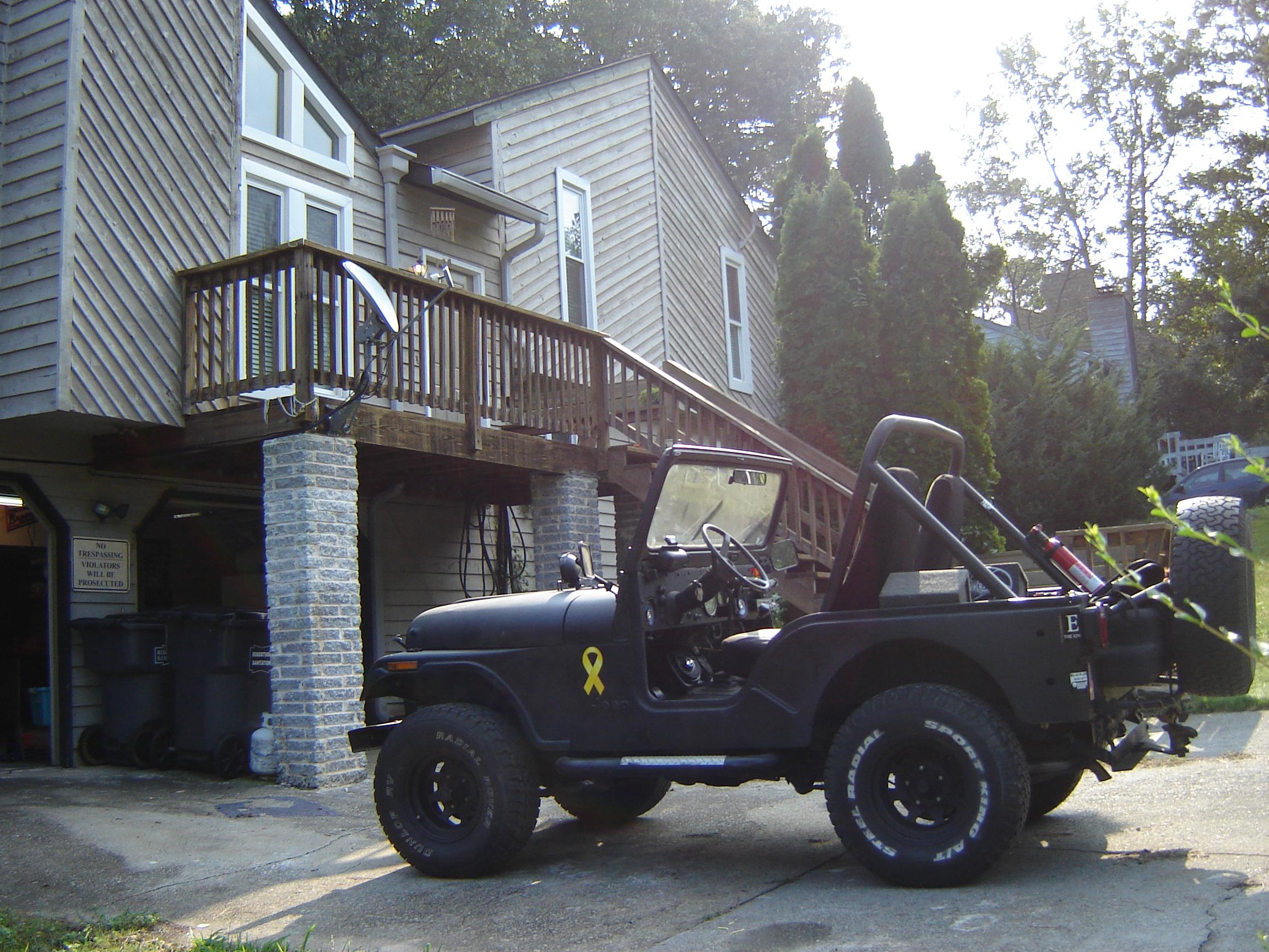 garage_011.jpg