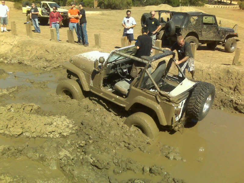 mudpit2.jpg