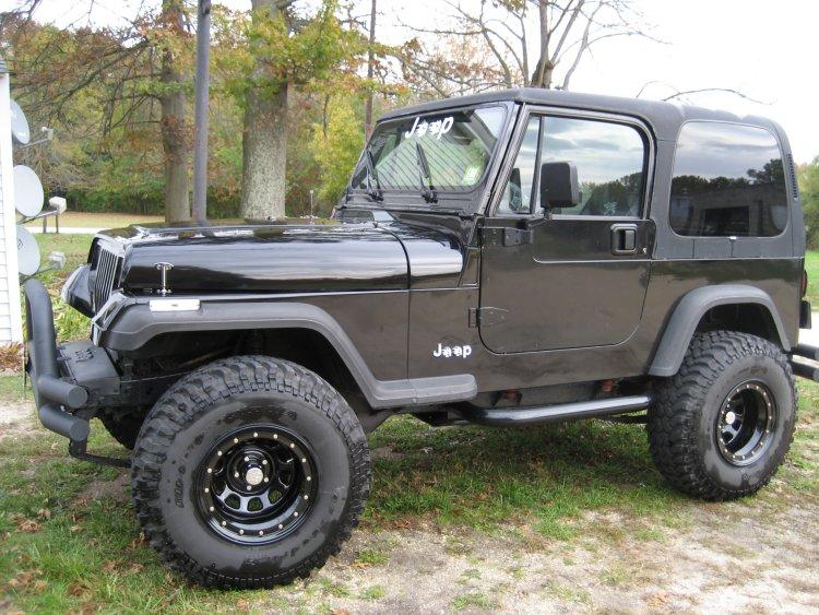 103178_jeep.jpg