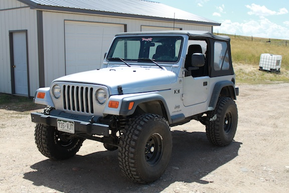 jeep752.jpg