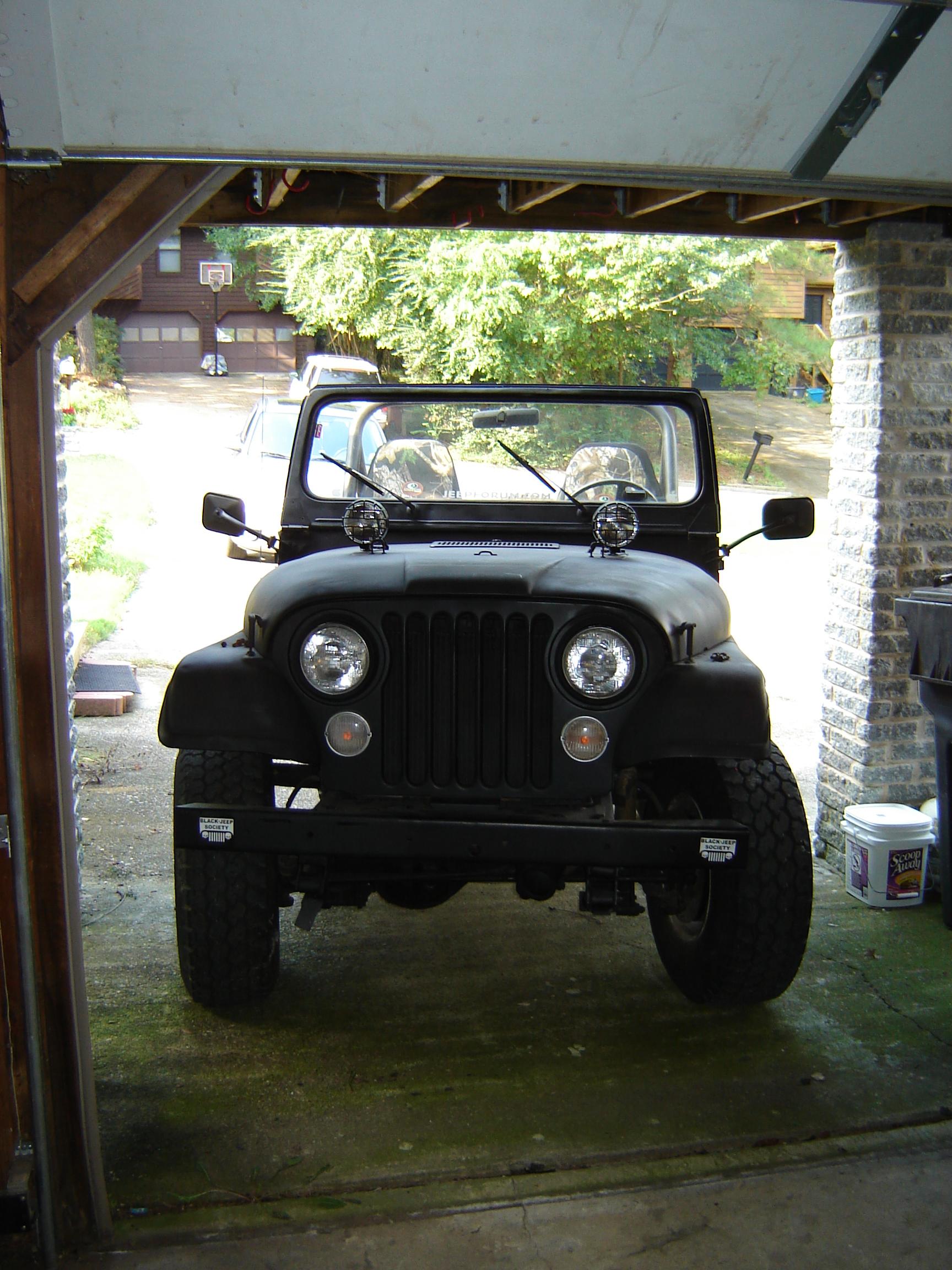 garage_027.jpg