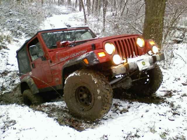 jeep5101.jpg