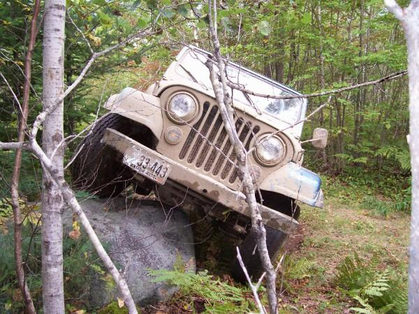 jeep482.jpg