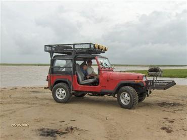 jeepbeach4.jpg