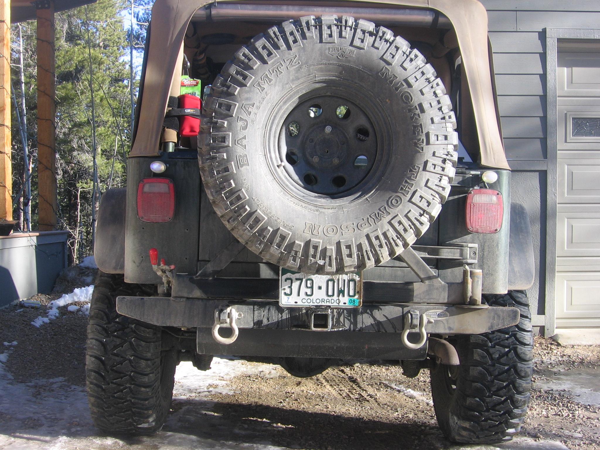 licence_plate_jeep.jpg