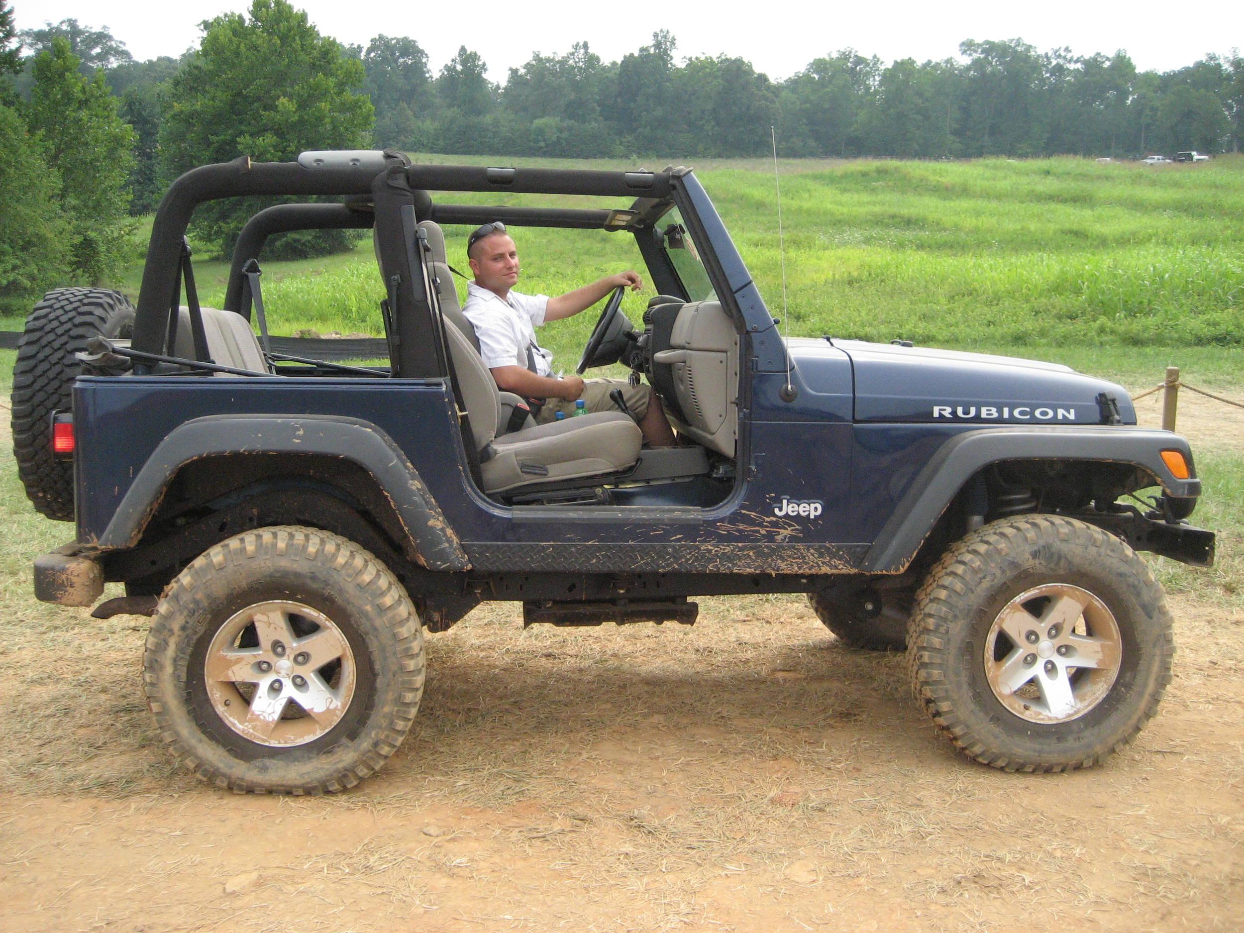 Camp_Jeep_033.JPG