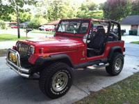 jeep02_200