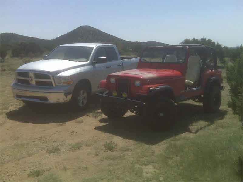 ram-jeep.jpg