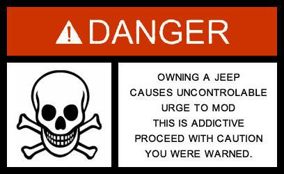 warninglabel-2.php.jpg