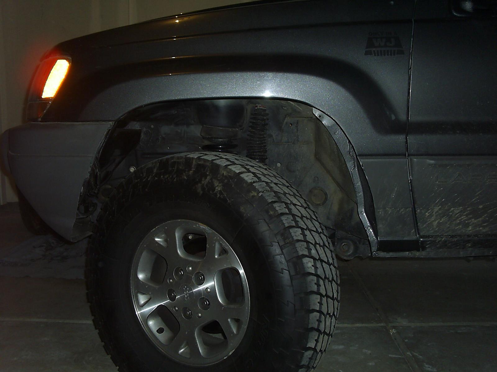 Jeep_Modification_003.jpg
