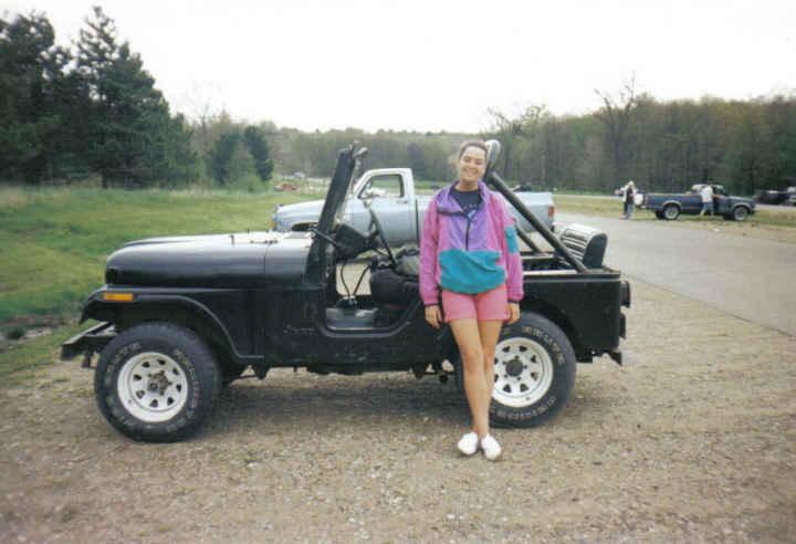 jeep1.5.jpg