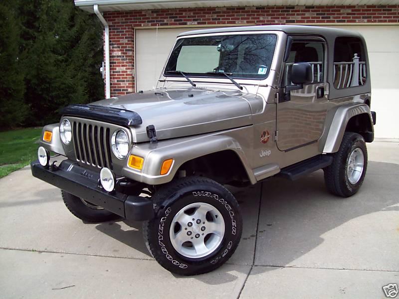 dad_s_jeep1.jpg