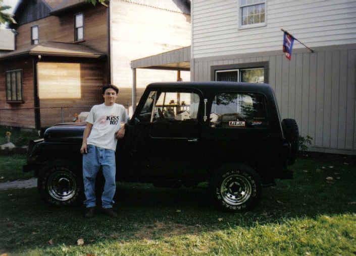 jeep2.4.jpg