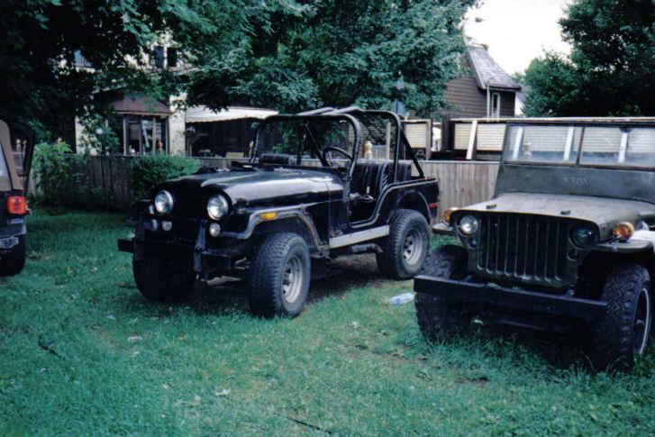 71742_jeep3.jpg