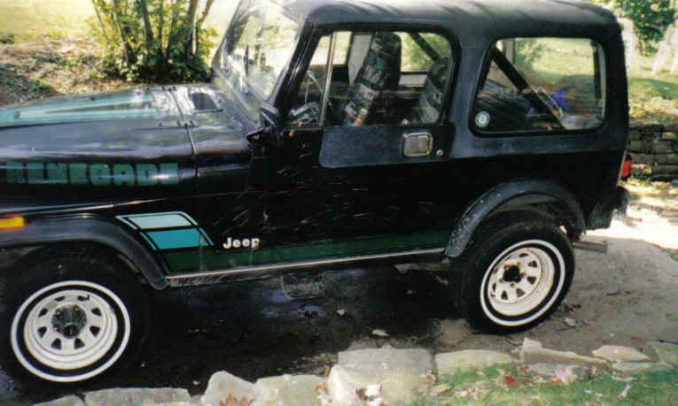 71742_jeep4.jpg