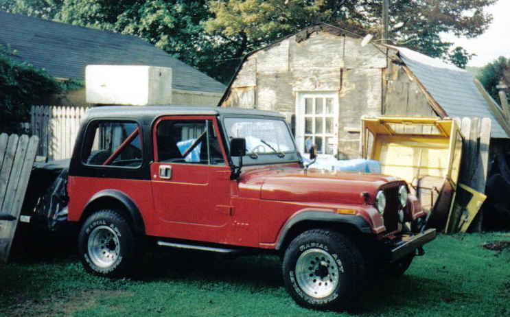 71742_jeep6.jpg