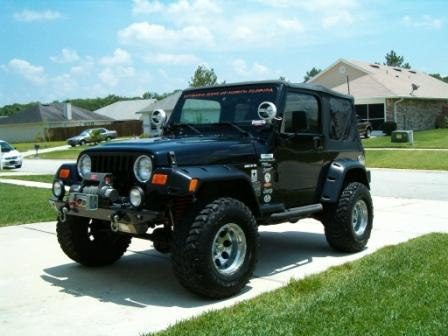 jeep_pic2.JPG
