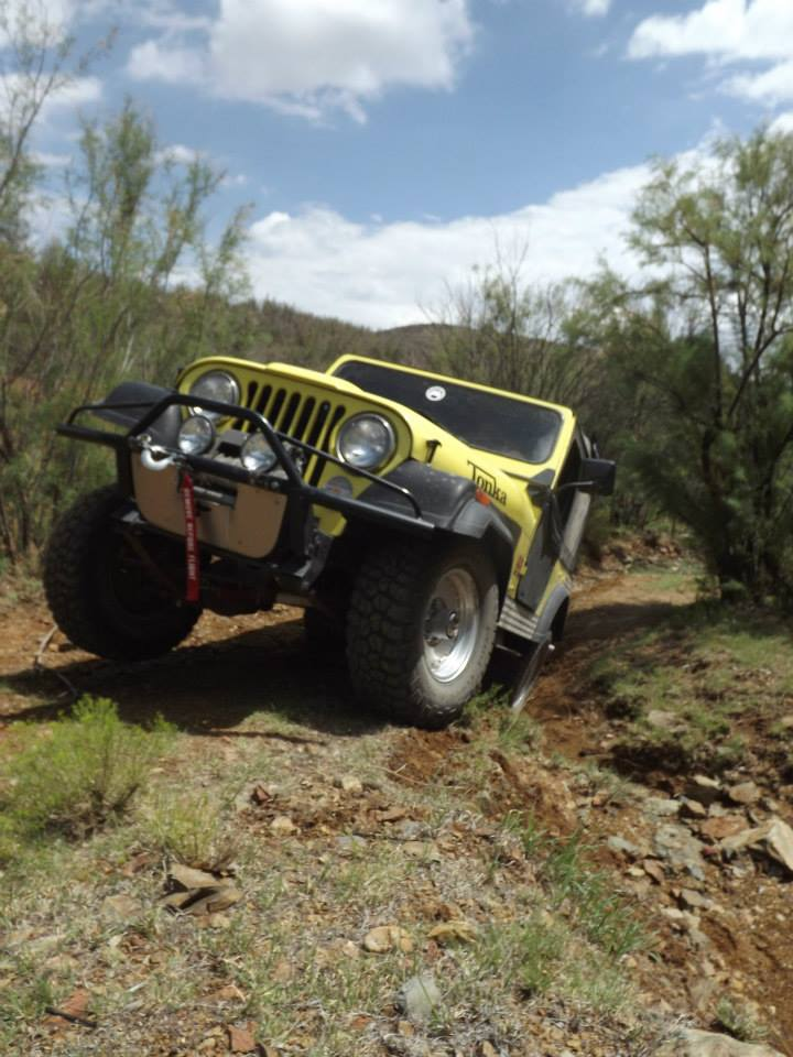 My_Jeep76.jpg