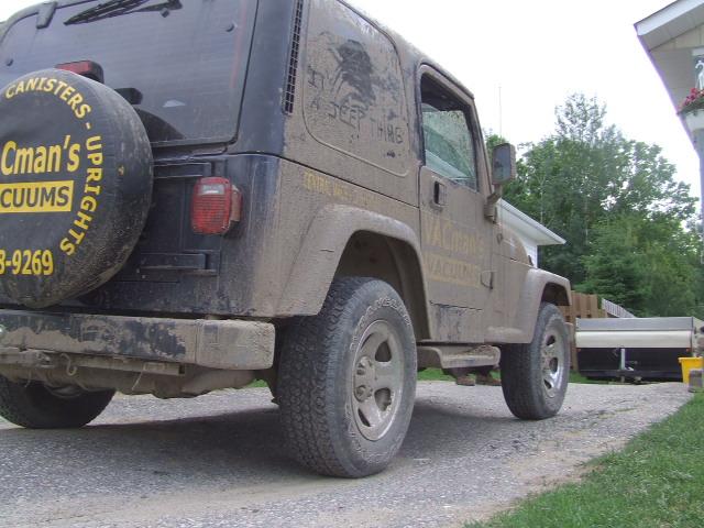 back_mud.jpg