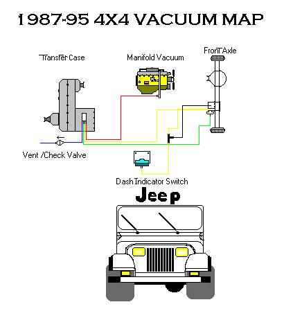 Vacuum_diagram.jpg