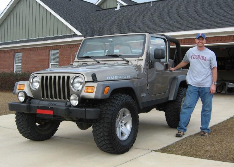Stony_s_Jeep2.JPG