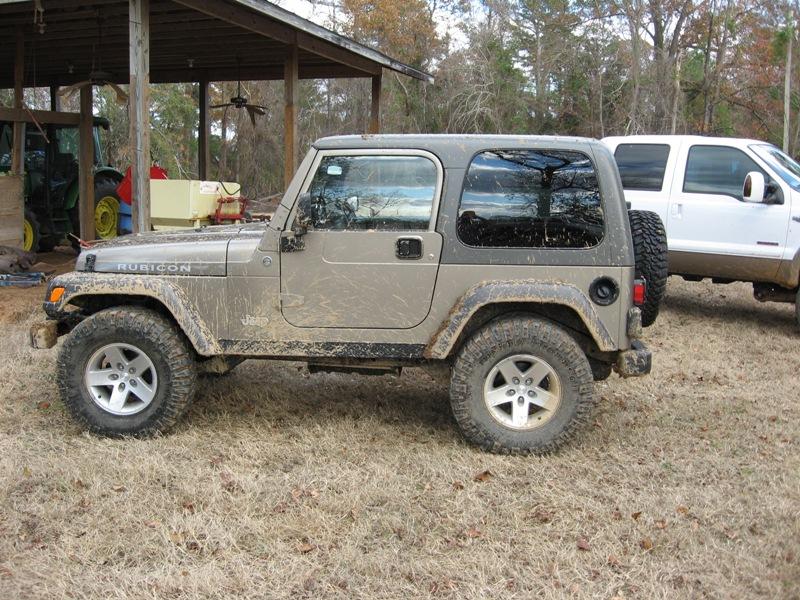 Stony_s_Jeep.JPG