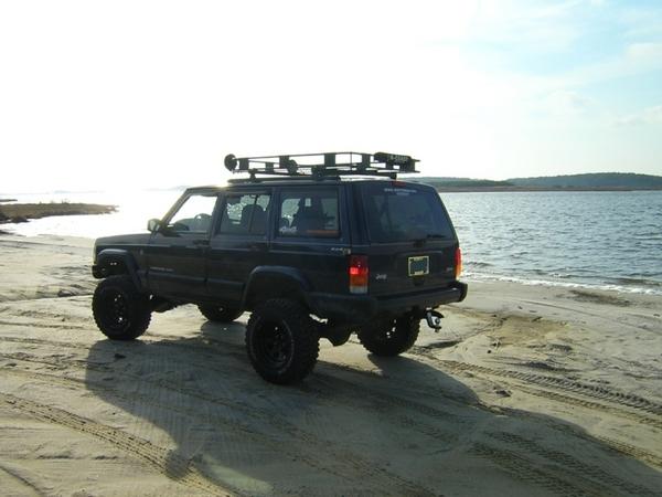beach2_sized800.JPG