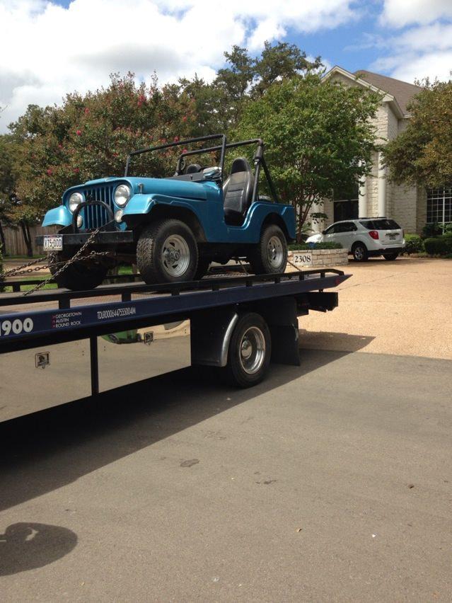 cj5, jeep