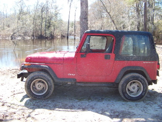 jeep_river.jpg
