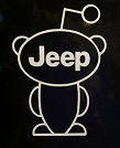 Reddit_Jeep-1.jpg