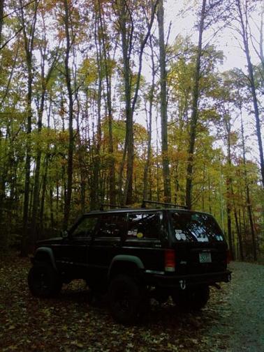 jeep_small10.JPG
