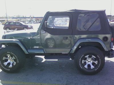 Jeep_Pic_12.jpg