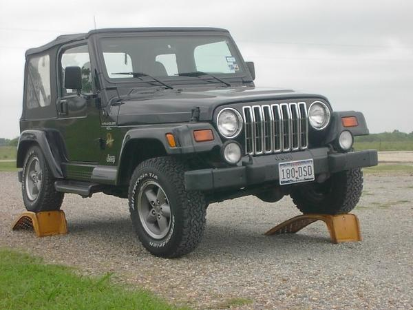 115466_Jeep1.jpg