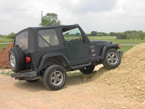 115466_Jeep2.jpg