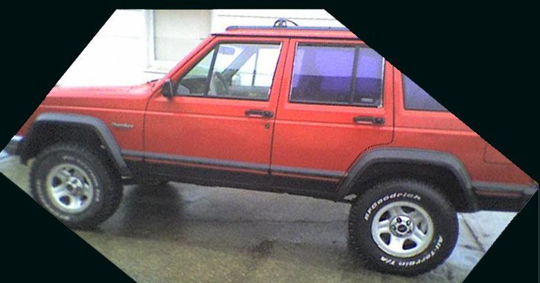 my_jeep19.jpg