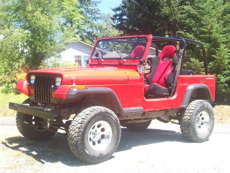 jeep_019_Medium_.jpg