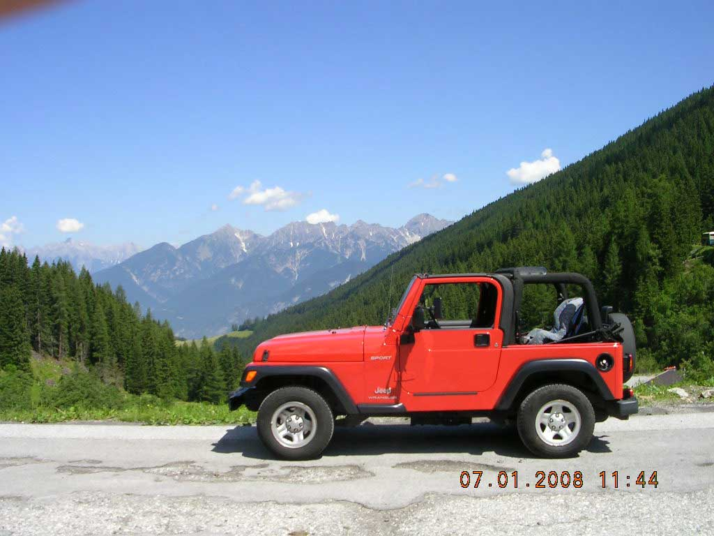 jeep162.jpg