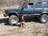 94_jeep_007_chevy_4271.jpg