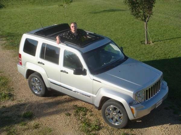Jeep_Sky_Slider