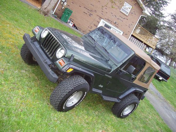 111478_jeep1