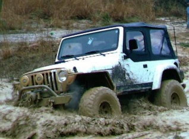 jeep2164